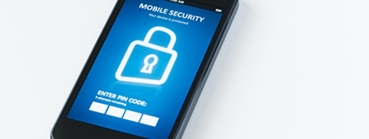 Mobile Device Security: 5 Best Practices to Avoid HIPAA